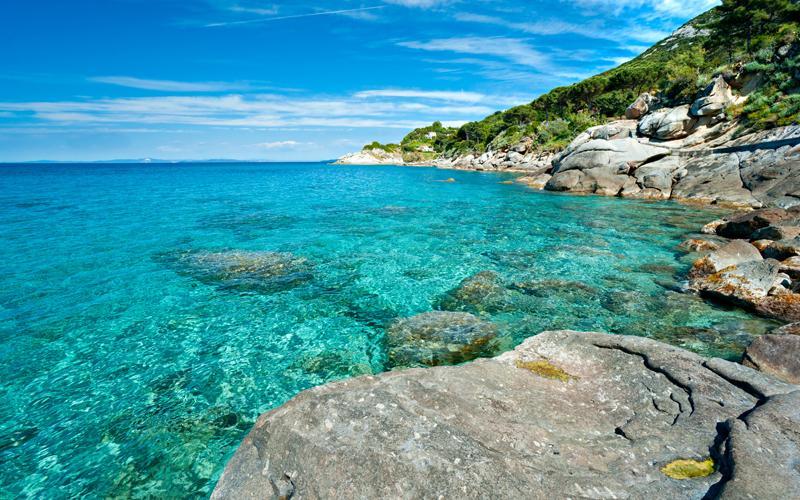 Isole Egadi